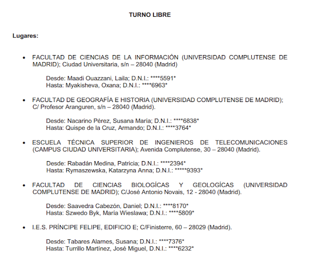 examen-auxiliar-administrativo-comunidad-madrid