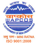 Naukri Vacancy Recruitment in Wapcos