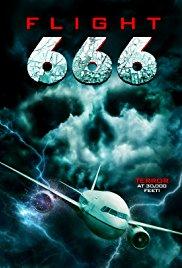 Watch Flight 666 Online Free 2018 Putlocker