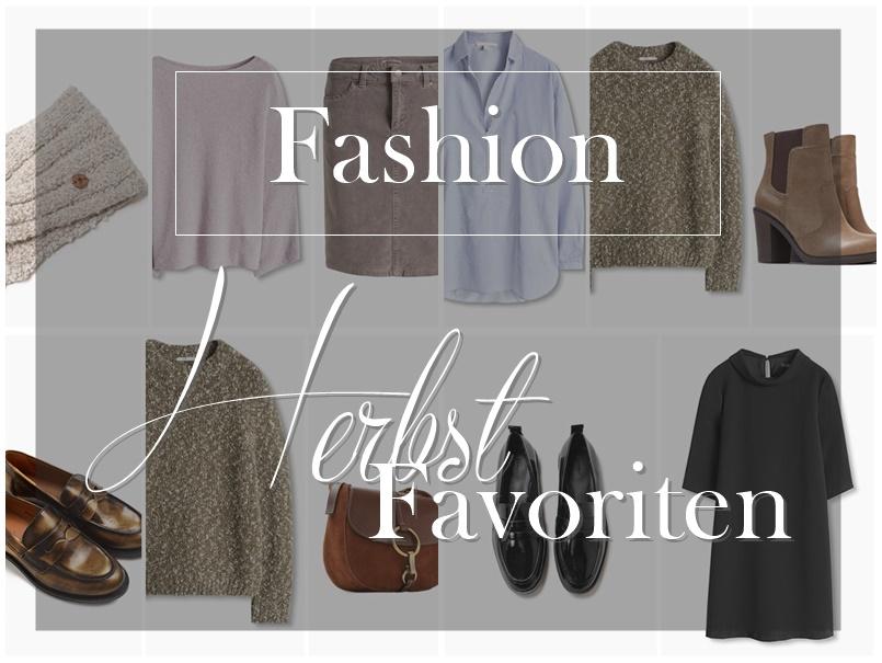 www.josieslittlewonderland.de_favorite autumn styles_personal style_esprit_fashion post_herstoutfits