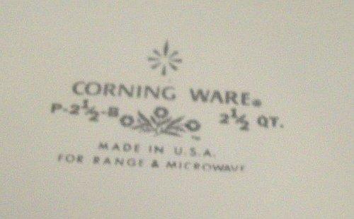 corning canning borting dating)