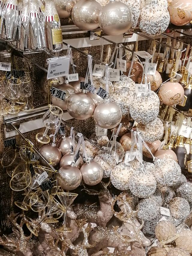 miniloma, Stockmann, päivä Helsingissä, joulun tunnelmaa, joulu