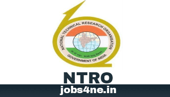 ntro-recruitment-for-technical-assistant