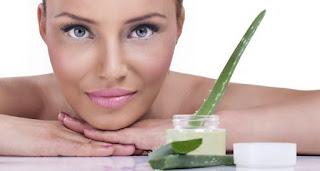 Best Benefits of Aloe Vera Juice for Skin