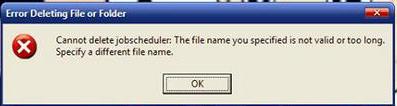 Phần mềm xóa file cứng đầu mạnh mẽ Unlocker