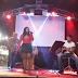 Quinta-feira de muitos ritmos na 126ª Festa de São Sebastião