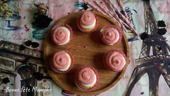 http://www.watercolorcake.fr/2016/05/cupcakes-noix-de-coco-fete-des-meres.html