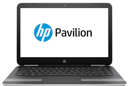 HP Pavilion 14-al100 Notebook PC Software and Driver Downloads For Windows 10 (64 bit)