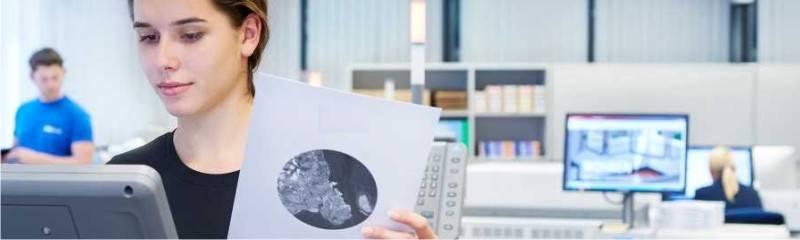 Print Lembar Kerja dengan Macro VBA