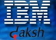 Non-Voice Process BPO Jobs in IBM Daksh-Bangalore ( Manyata Tech Park) 1