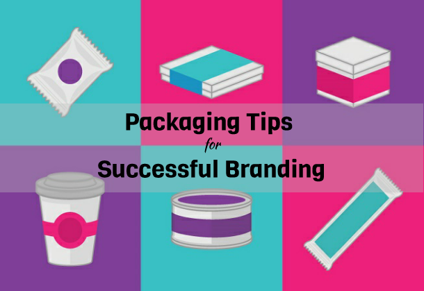 package designing tips for success branding