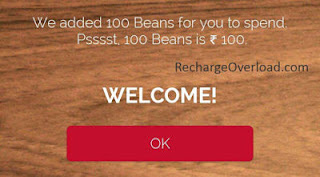 ccd free beans