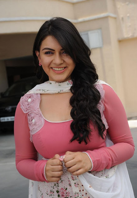www hansika motwani photos