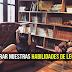 Cómo Mejorar tus Habilidades de Lectura. Tip #2: Lectura Intensiva