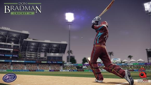 don-bradman-cricket-14-pc-screenshot-4