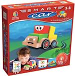 http://theplayfulotter.blogspot.com/2015/01/smart-car.html