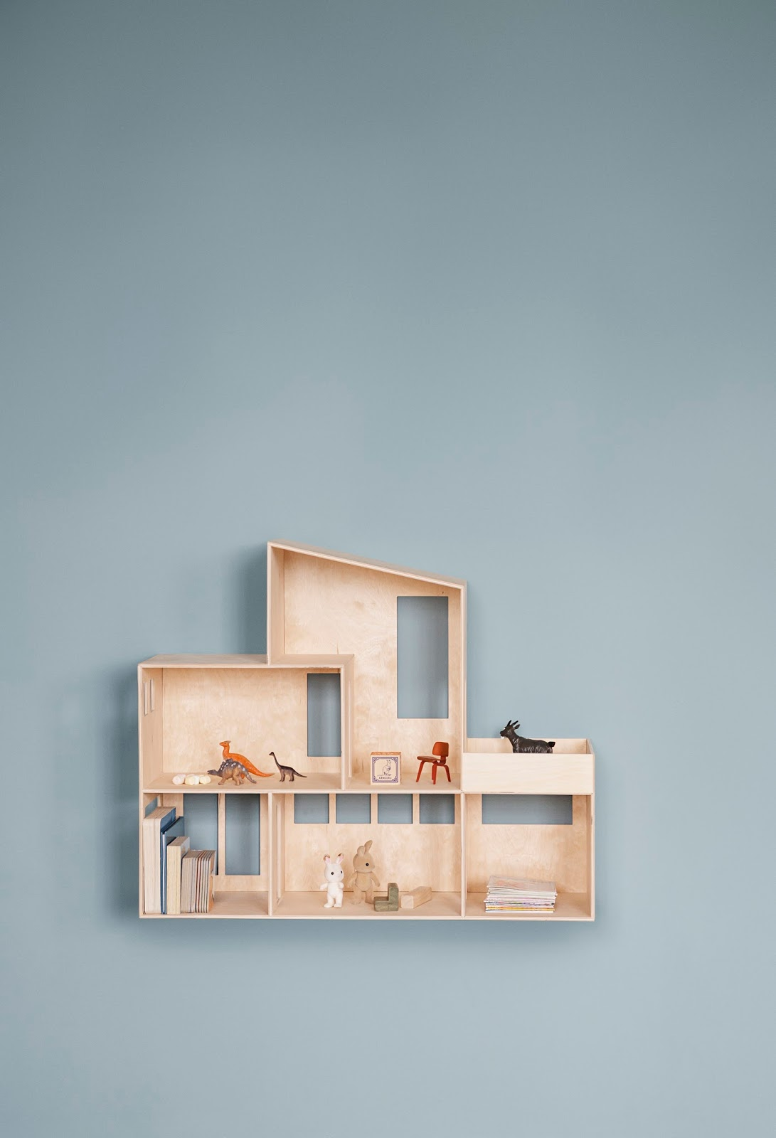 anya adores ferm living kids aw2016 collection our favourite items. Black Bedroom Furniture Sets. Home Design Ideas