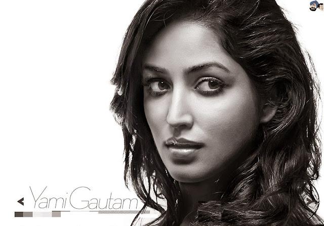 Yami Gautam Hd Pics: Star HD Wallpapers Free Download: Yami Gautam Hd