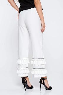 pantaloni_de_vara_pentru_un_look_fresh7