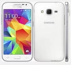 Cara Root Samsung Galaxy Grand Prime SM-G530H Tanpa PC