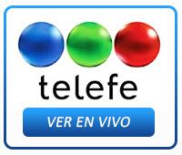 Ver Telefe Senal en Vivo HD