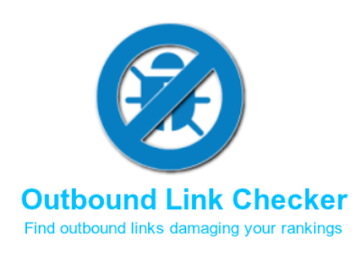 Outbound Link Checker [Find outbound links damaging your rankings]