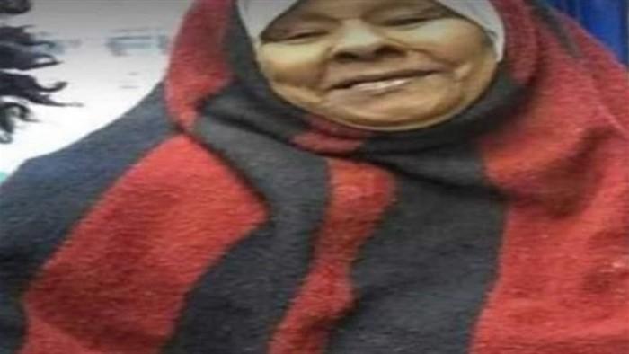 سحر وانتقام ودهاء .. حل لغز ذبح أم محمد في إمبابة