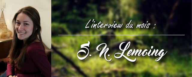 s.n.-lemoing-interview