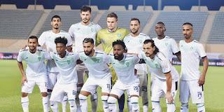 موعد مباراة الفيحاء والشهيد اليوم الثلاثاء 01-01-2019 في دوري كأس الأمير محمد بن سلمان
