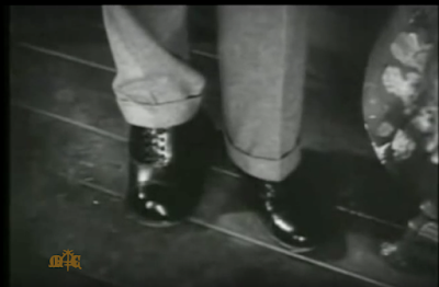 Of Human Bondage 1934