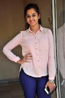 Nanditha Raj Latest Stills HeyAndhra.com