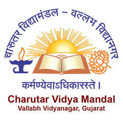 Charutar Vidya Mandal Recruitment 2017 for Various Teaching Post