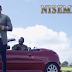 New Video | Otile Brown Ft.Baraka the Prince–Niseme Nawe