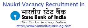 naukri-vacancy-recruitment-SBI