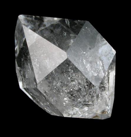 Herkimer Diamond Vs Real Diamond