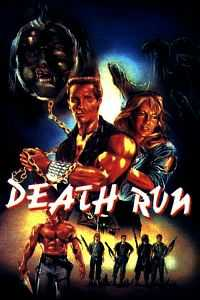 Death Run (1987) Hindi - English Movie Downbload Dual Audio 300mb