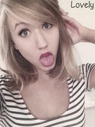 Stacy dash playboy photos