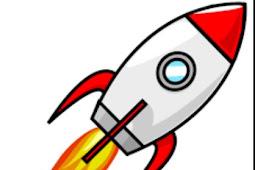 Cara Mengukur Kecepatan Blog Menggunakan Pingdoms Tools