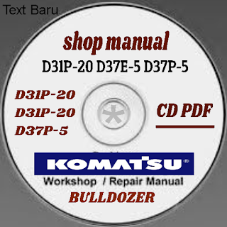 D31P-20A D31P-20 D37E-5 D37P-5
