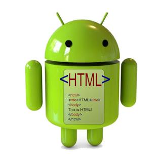 webjalanan tutorial android