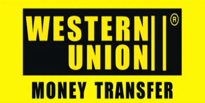 Cur Western Union Rates For Domestic Money Transfer In The Philippines