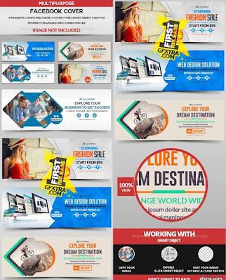 مجموعة ملفات psd لتصميمات كفرات الفيس بوك,تصميم غلاف احترافي psd,تصميم,كفرات فيس بوك,تصميم غلاف احترافي,تصميم غلاف احترافي بالفوتوشوب,تصميم غلاف فيسبو
