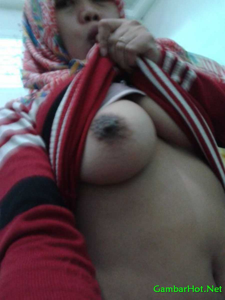 Have sex tante porn woman