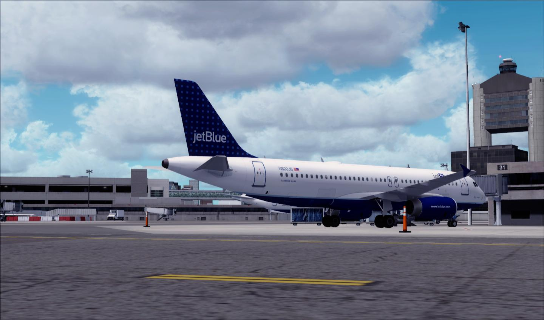 Flytampa Boston V3 Fsx Flight - softcohotsoft