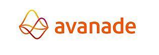 avanade-topsitewebs