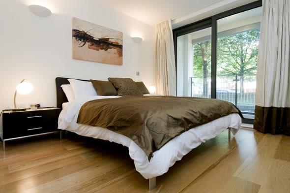 home furniture decoration interior design gallery
