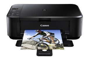https://www.canondownloadcenter.com/2018/10/canon-pixma-mg2270-printer-driver.html