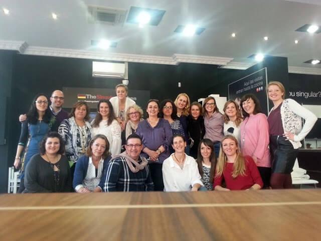 encuentro-bloggers-madrid1
