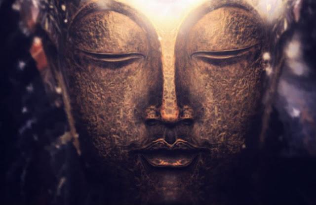 Đạo Phật Nguyên Thủy - Kinh Tăng Chi Bộ - Năm uế nhiễm