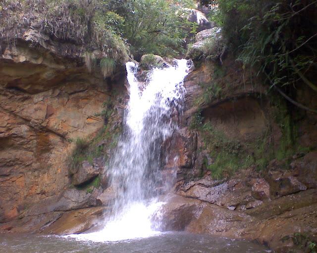 estado Mérida